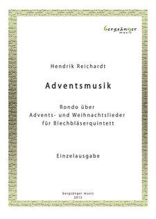 Erzgebirgische Weihnachtslieder.Einzelausgaben Musik Aus Dem Erzgebirge